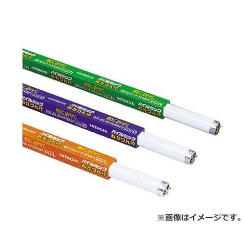 日立 蛍光ランプあかりん棒 FLR40SEXDM36A ×25本セット [r20][s9-910]