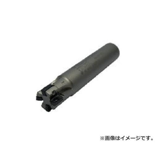 イスカル X ヘリプラス/カッター HPE90AND205W2007 [r20][s9-910]
