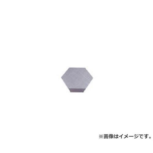 タンガロイ 転削用K.M級TACチップ 超硬 HPKN532FN ×10個セット (TH10) [r20][s9-910]