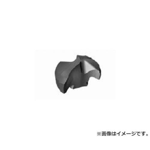 イスカル C カムドリル/チップ COAT IDI068SK ×2個セット (IC908) [r20][s9-910]