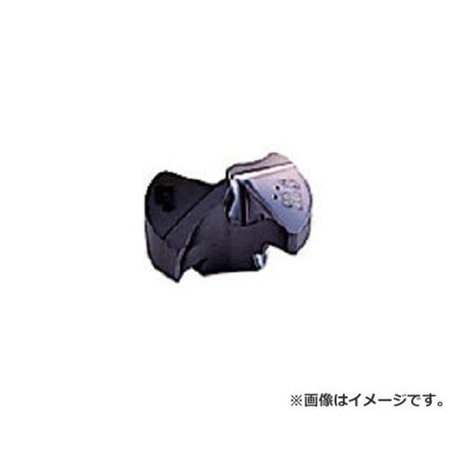 イスカル C チップ COAT IDI097SG ×2個セット (IC908) [r20][s9-910]