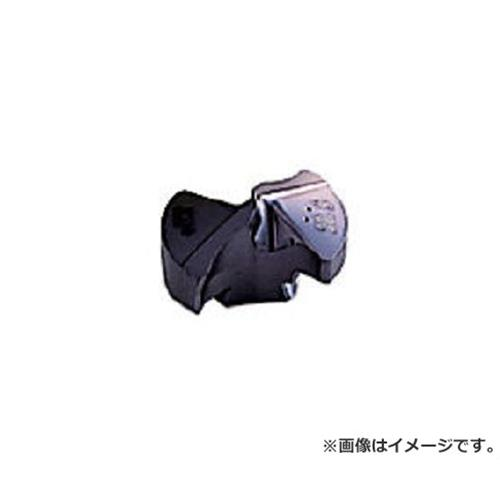 イスカル C チップ COAT IDI130SG ×2個セット (IC908) [r20][s9-910]