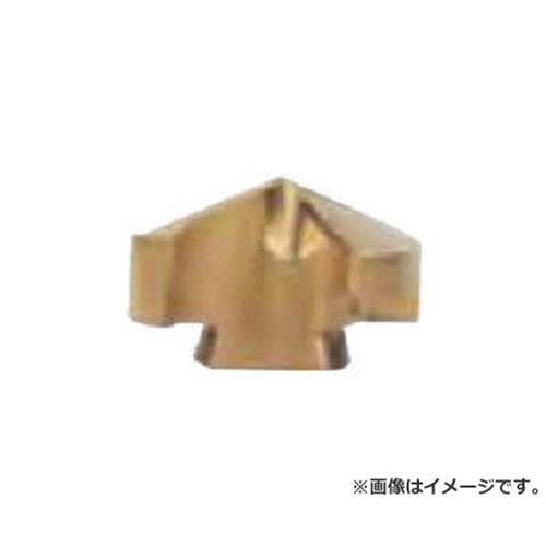 イスカル C チップ COAT IDI190SG ×2個セット (IC908) [r20][s9-910]