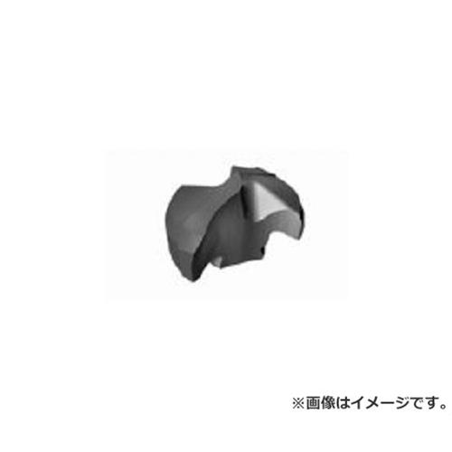 イスカル C チップ COAT IDI205SK ×2個セット (IC908) [r20][s9-910]