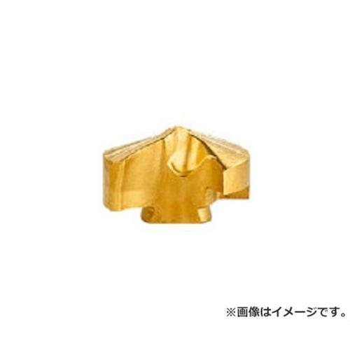 イスカル C カムドリル/チップ COAT IDI220SG ×2個セット (IC908) [r20][s9-910]