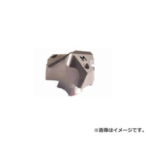 イスカル C カムドリル/チップ COAT IDM125 ×2個セット (IC908) [r20][s9-910]