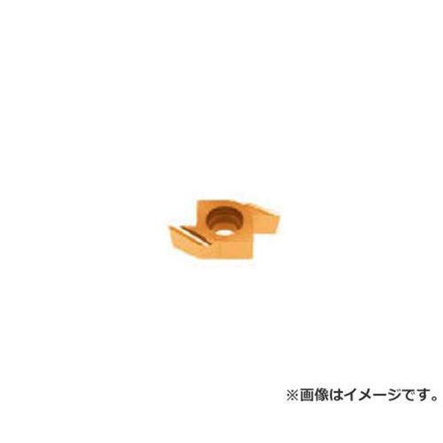 タンガロイ 旋削用溝入れTACチップ 超硬 J10ER010BF ×10個セット (TH10) [r20][s9-910]