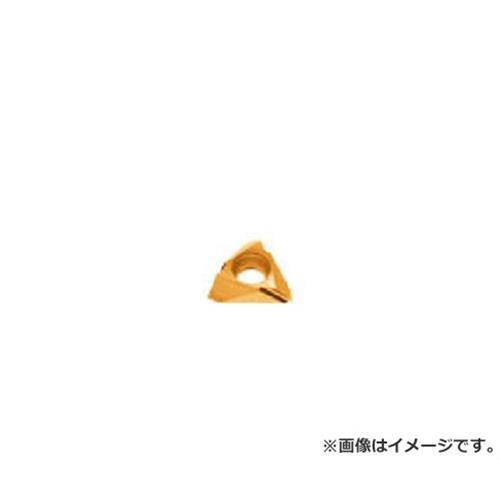 タンガロイ 旋削用溝入れTACチップ COAT JTBL3005F ×10個セット (J740) [r20][s9-910]