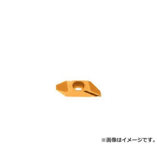 タンガロイ 旋削用溝入れTACチップ COAT JXBL8010F ×10個セット (J740) [r20][s9-910]
