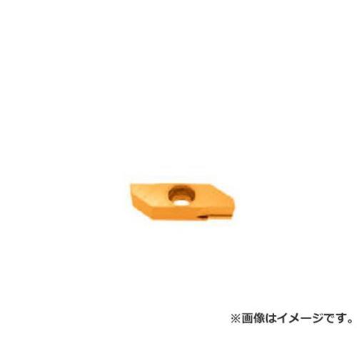 タンガロイ 旋削用溝入れTACチップ COAT JXFR8000F ×10個セット (J740) [r20][s9-920]