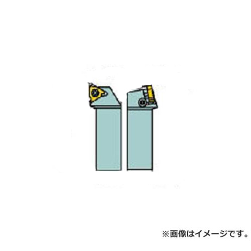 サンドビック T-Max U-ロック ねじ切りシャンクバイト L166.4FG202016 [r20][s9-910]