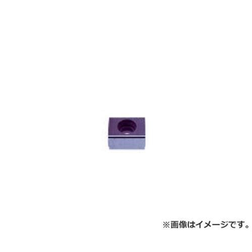タンガロイ 転削用C.E級TACチップ COAT LNCQ0906N100L ×10個セット (GH110) [r20][s9-920]