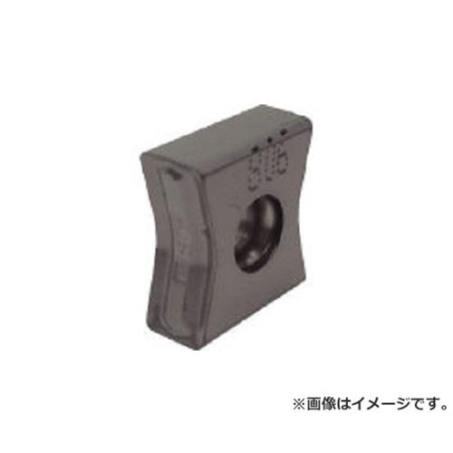 イスカル C その他ミーリング/チップ COAT LNKX1506PNTN ×10個セット (DT7150) [r20][s9-910]