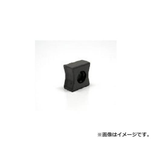 イスカル C チップX COAT LNMT1106PNNMM ×10個セット (DT7150) [r20][s9-910]