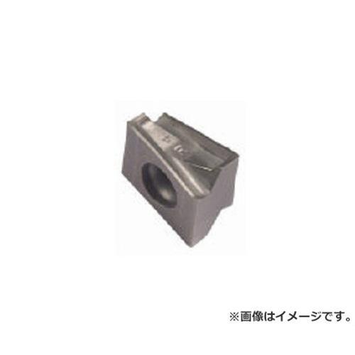 イスカル C その他ミーリング/チップ COAT LNMT1506PNRHT ×10個セット (IC910) [r20][s9-910], グルメコングストリート:811eb185 --- broadband-navi.jp