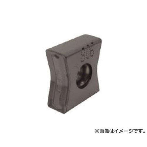 イスカル C タングミルチップ COAT LNMT1506PNTN ×10個セット (IC910) [r20][s9-910]