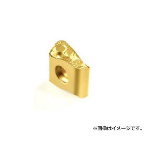 イスカル B へリターン/チップ COAT LNMX110408LHT ×10個セット (IC907) [r20][s9-900]