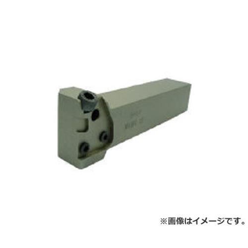 イスカル W CG多/ホルダ MAHL20 [r20][s9-910]