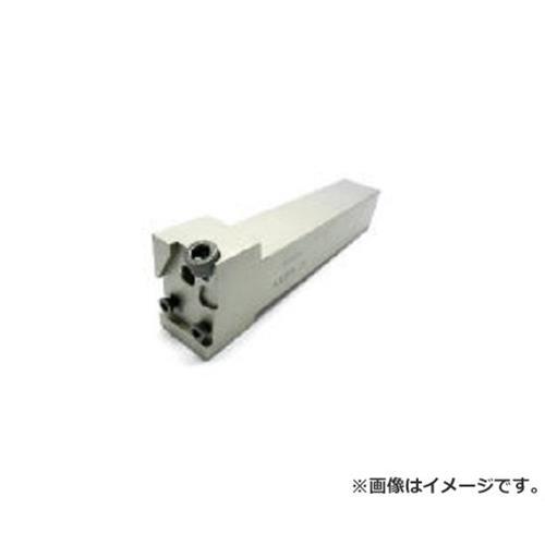 イスカル W CG多/ホルダ MAHPL20 [r20][s9-910]