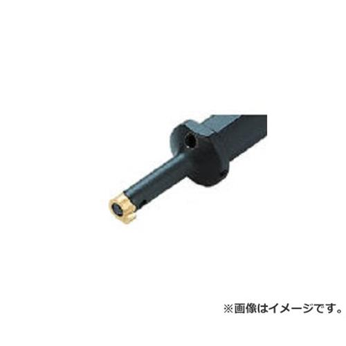 イスカル X カムグルーブ/ホルダ MG1211C25 [r20][s9-910]