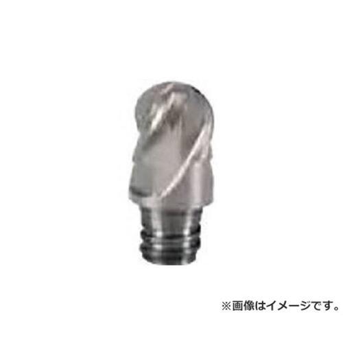 イスカル C チップ COAT MMEB100A074T06 ×2個セット (IC908) [r20][s9-910]