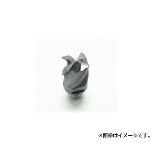 イスカル C マルチマスターチップ COAT MMEC100E07C4CF4T06 ×2個セット (IC908) [r20][s9-910]