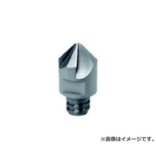 イスカル C その他ミーリング/チップ COAT MMECF452006T12 ×2個セット (IC908) [r20][s9-920]