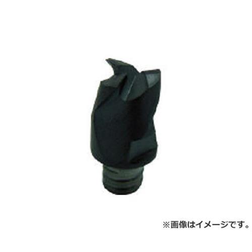 イスカル C マルチマスター交換用ヘッド3枚刃 COAT MMECU117E07R0323T08 ×2個セット (IC908) [r20][s9-910]