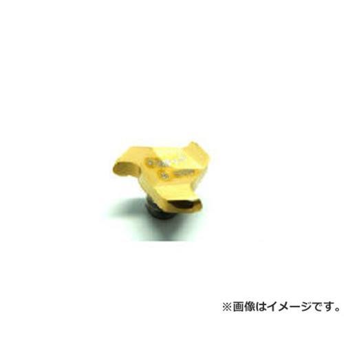 イスカル C チップ COAT MMGRIT16K2.000.20 ×2個セット (IC528) [r20][s9-900]