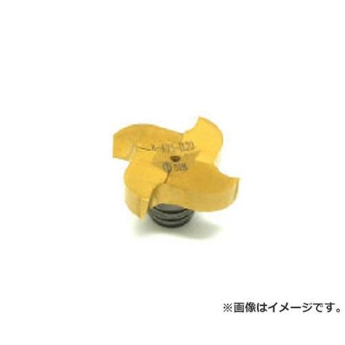 イスカル C チップ COAT MMGRIT22K2.750.20 ×2個セット (IC528) [r20][s9-900]