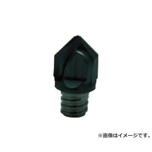イスカル C マルチマスターチップ COAT MMHCD1000602T06 ×2個セット (IC908) [r20][s9-900]