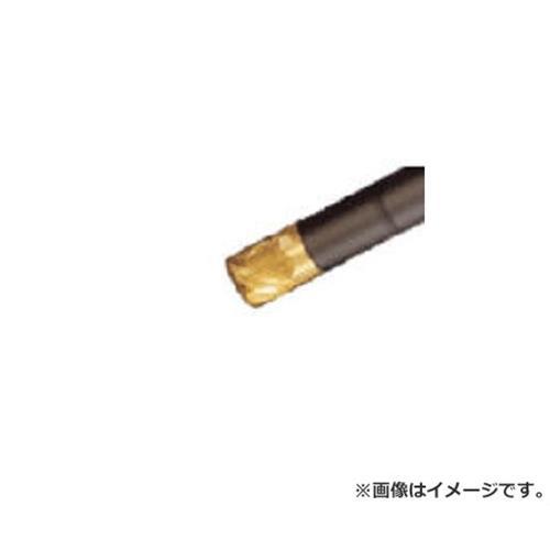 イスカル X その他ミーリング/カッター MMSAL130C20T12C [r20][s9-910]