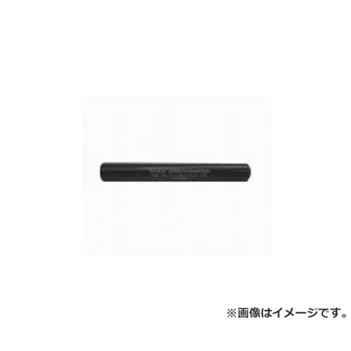 イスカル X その他ミーリング/カッタ MMTSAL090C12T08 [r20][s9-900]