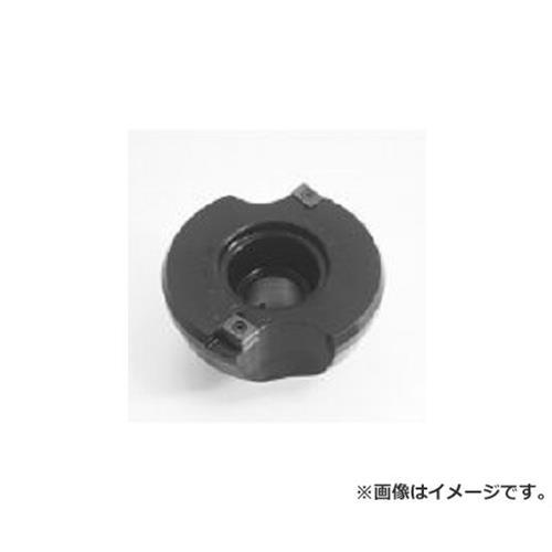 タンガロイ TACミル NMS09200R [r20][s9-910]
