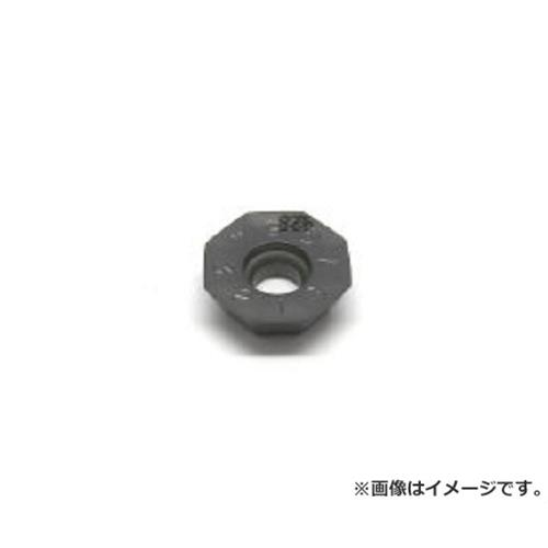 イスカル C ヘリオクト/チップ COAT OECR060405AERP ×10個セット (IC928) [r20][s9-910]
