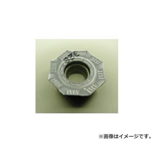 イスカル C チップ COAT OEMT060405AER76 ×10個セット (IC328) [r20][s9-910]