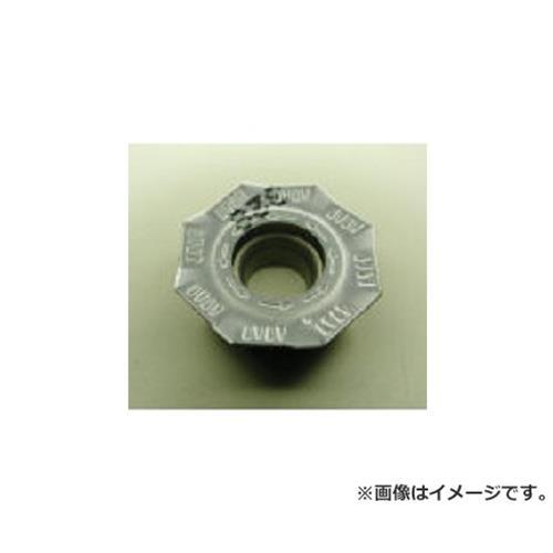 イスカル C チップ COAT OEMT060405AER76 ×10個セット (IC928) [r20][s9-910]