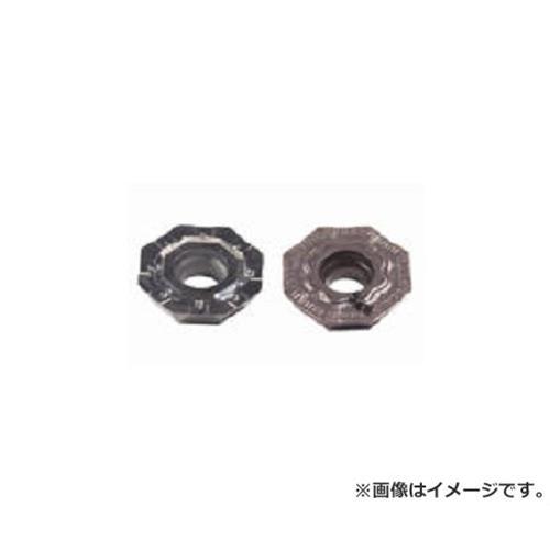 イスカル C ヘリオクト/チップ 超硬 OFCR07T3RWP ×10個セット (IC28) [r20][s9-910]