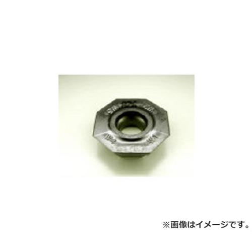 イスカル C ヘリオクト/チップ COAT OFCT07T3RW16 ×10個セット (IC928) [r20][s9-910]