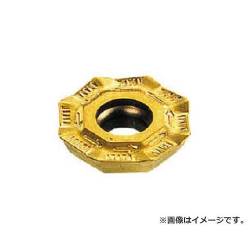 イスカル C チップ COAT OFMT07T3AER76 ×10個セット (IC928) [r20][s9-910]