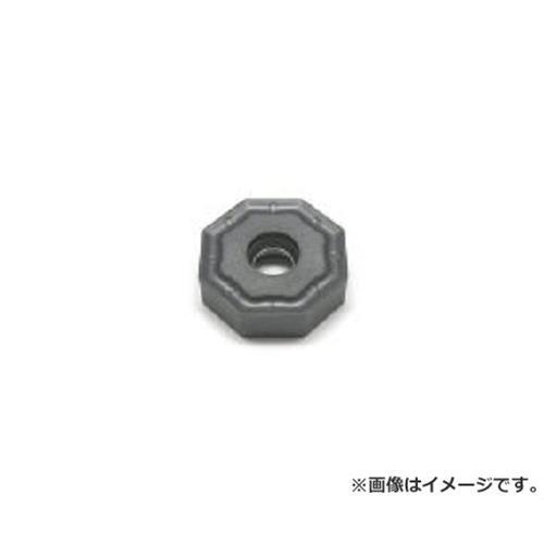 イスカル C その他ミーリング/チップ COAT ONMU080612HL ×10個セット (IC910) [r20][s9-831]