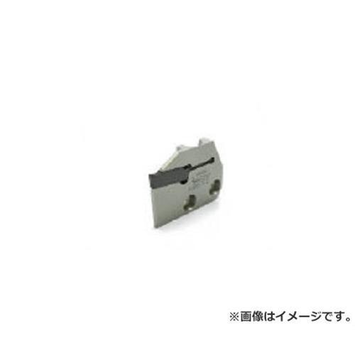 イスカル ホルダー PADR2.4 [r20][s9-910]