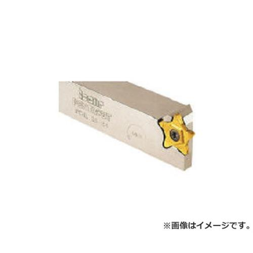 イスカル X PC多/ホルダ PCHR1624 [r20][s9-910]