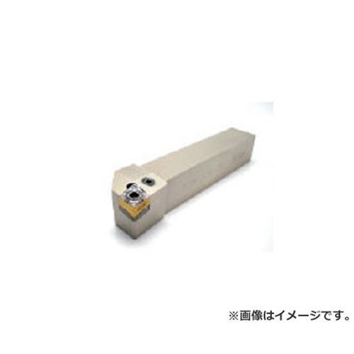 イスカル X ISO旋削/ホルダー PCLNL2525M12X [r20][s9-900]