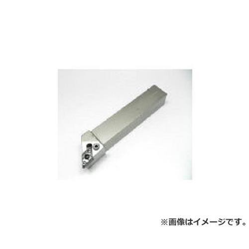 イスカル X 旋削/ホルダ PDJNL2525M15 [r20][s9-900]