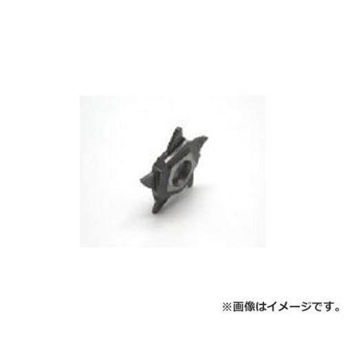 イスカル C PC多/チップ COAT PENTA24N150PF020 ×5個セット (IC908) [r20][s9-910]