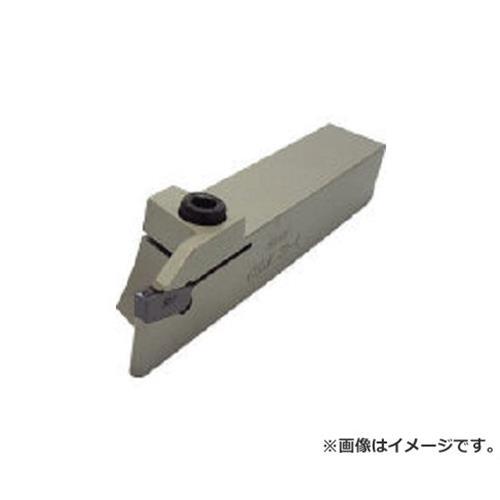 イスカル W CG多/ホルダ PHGR162.4 [r20][s9-910]