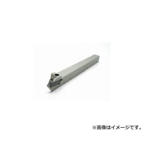 イスカル W CG多/ホルダ PHSR122.4 [r20][s9-910]