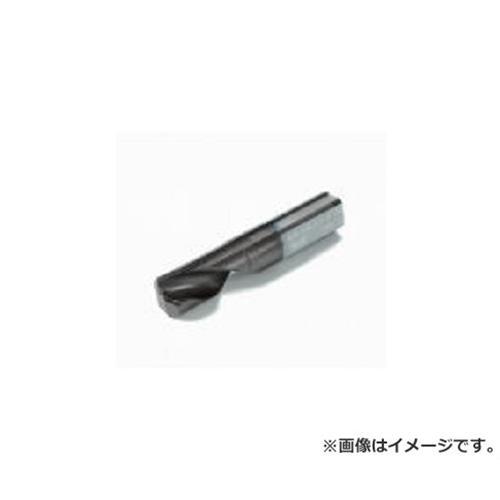 イスカル D ピコカット/チップ COAT PICCORMF66L12 (IC908) [r20][s9-820]