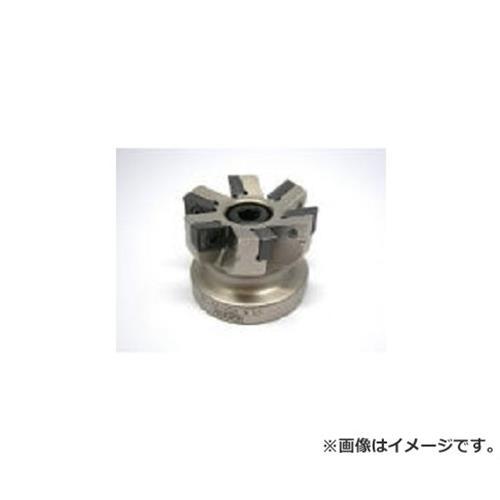 イスカル X その他ミーリング/カッター PLXD522212 [r20][s9-910]